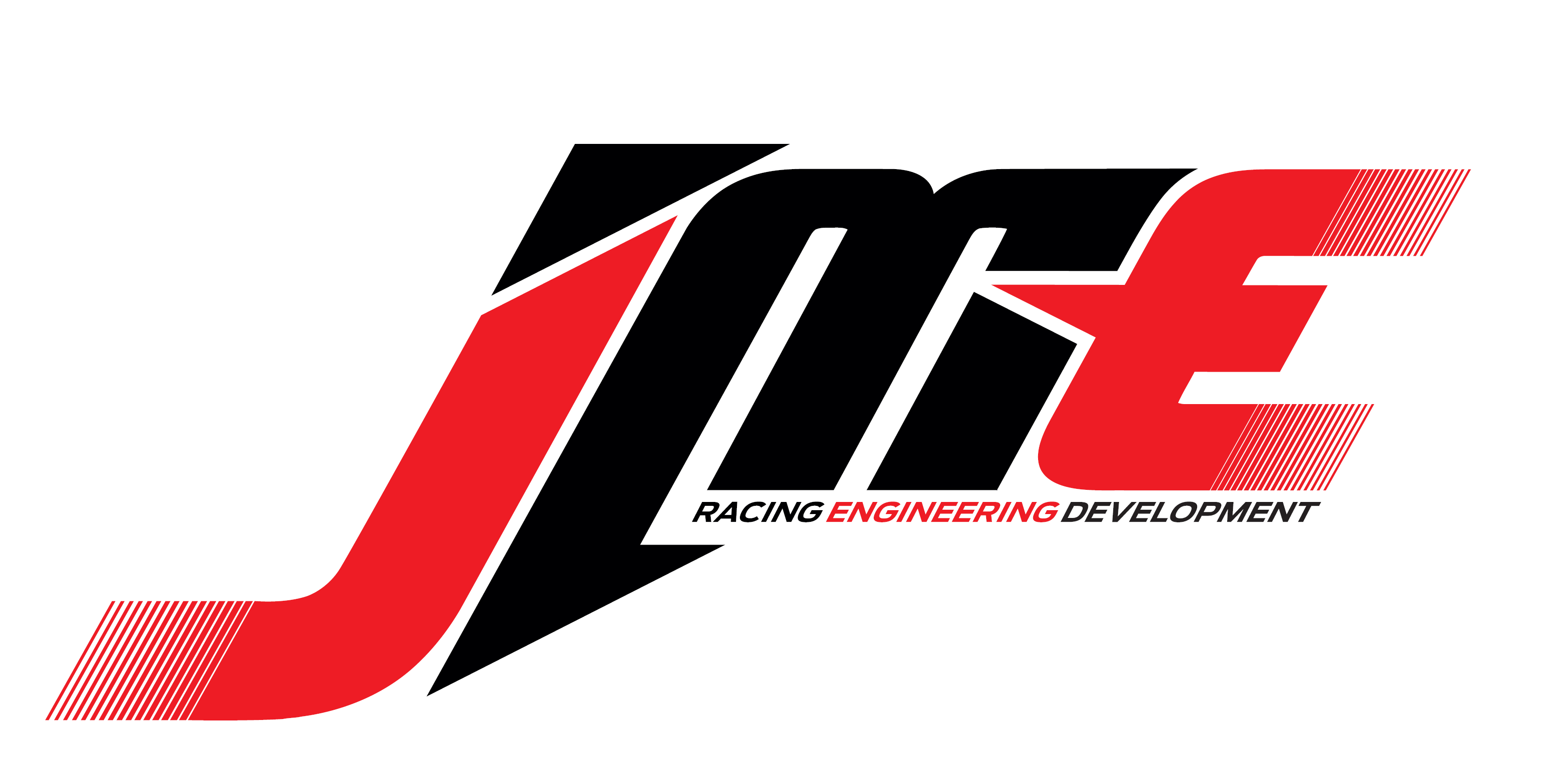 JME Racing Engineering Development